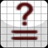icon96
